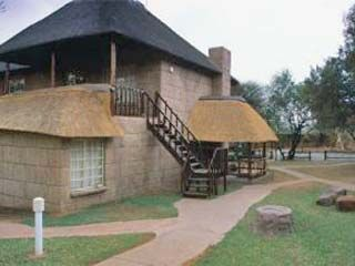 Zebra Country Lodge | accommodation in Pretoria / Tshwane.