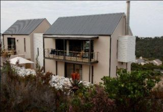 Aloe House | accommodation in Plettenberg Bay.