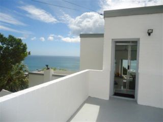Camps Bay Views guarantees their best price on this website.