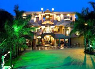 Villa Simonne | accommodation in Southern Africa.