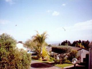 5 Cape Bay