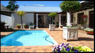 Dolphin Inn Guesthouse - Blouberg guarantees their best price on this website.