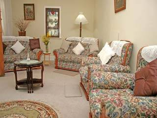 Mossievale Guest Cottage guarantees their best price on this website.