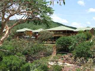 Bushbuck Rock Valley guarantees their best price on this website.