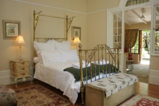 Avondrust Guest House - B&B | accommodation in Southern Africa.