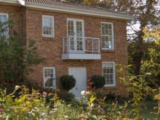 Bel Ombre Cottages