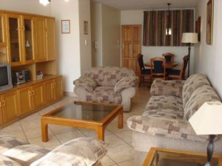 Unicadia Self Catering Apartments | accommodation in Pretoria / Tshwane.