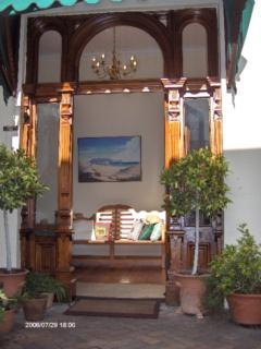 Newlands Guest House