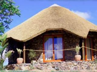 Carmens Farmgaestehaus