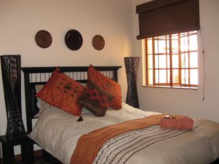 Picture Ciara Lodge in Rietfontein  Moot  Pretoria / Tshwane  Gauteng  South Africa