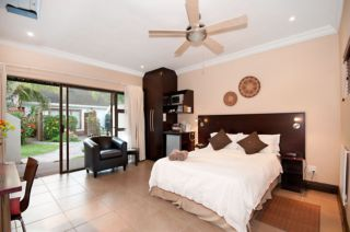 Picture Africa Beach Bed & Breakfast in Summerstrand  Port Elizabeth  Cacadu  Eastern Cape  South Africa
