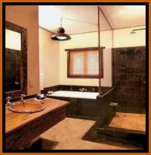 Busisa Safari Lodge