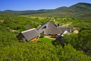 NYARU PRIVATE GAME LODGE guarantees their best price on this website.