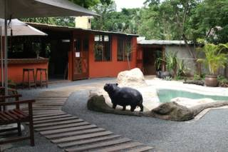 Wildebees Ecolodge guarantees their best price on this website.