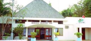 Border Country Inn Hotel