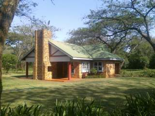 Lalani Lodge