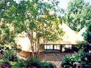 Farquhar Lodge | accommodation in Ladysmith.