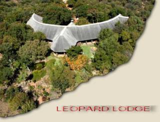 Leopard Lodge & The Cubs guarantees their best price on this website.