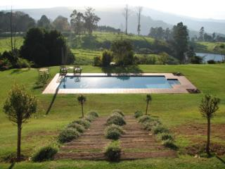 Gateside Guesthouse | accommodation in Pietermaritzburg.
