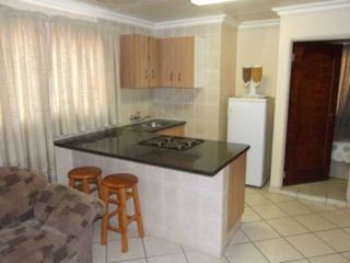 Agapanthus Guest House | accommodation in Pretoria / Tshwane.