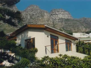 Emro House