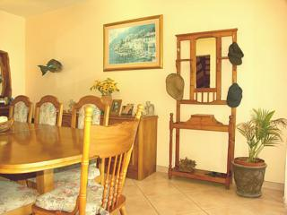 Aloe Beach Self Catering and b&b | accommodation in Durban and Surrounds.