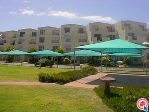 Mont Serrat Apartment | accommodation in Cape Town.