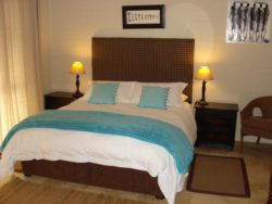 Double room/Sunbird Room Room Thumbnail Pic 1