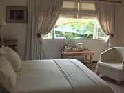 Bed & Breakfast Room Thumbnail Pic 1