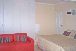 Unit 46  Room Thumbnail Pic 1