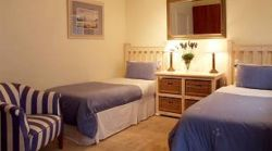 Two bedroom apartment Room Thumbnail Pic 1