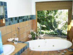Island Suite Room Thumbnail Pic 1
