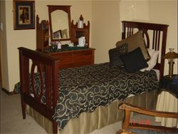 Bed and Breakfast Room Thumbnail Pic 1