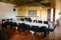 Conference/Function Venue Room Thumbnail Pic 1