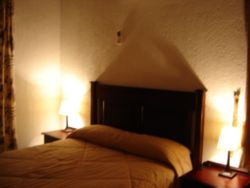 Individual Lodges Room Thumbnail Pic 1