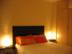 Bedroom 1 Room Thumbnail Pic 1