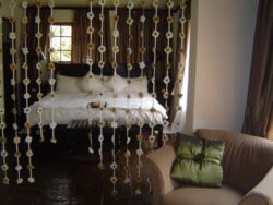 Swainson Luxury Suite Room Thumbnail Pic 1