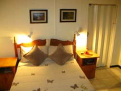 Giant Kingfisher Room Room Thumbnail Pic 1