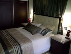 Excecutive  suite Room Thumbnail Pic 1
