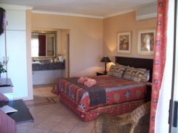 Room 2 Luxuary Double en suite Room Thumbnail Pic 1