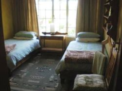 Cottage Rooms Room Thumbnail Pic 1
