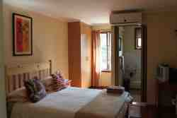 Airconditioned Hotel Rooms Room Thumbnail Pic 1
