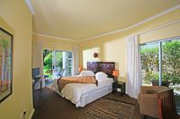 Garden View Bedroom Room Thumbnail Pic 1