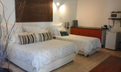 Self Catering Rooms Room Thumbnail Pic 1