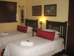 Single room Room Thumbnail Pic 1