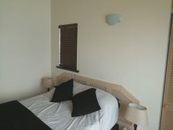 2 bedroom unit Room Thumbnail Pic 1