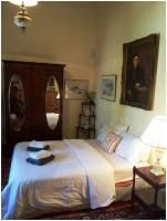 Luxury Self Catering - Victorian House  Room Thumbnail Pic 1