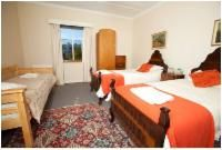Classic Self Catering Lodge Room Thumbnail Pic 1
