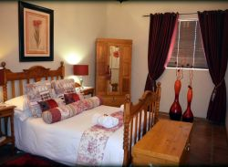 Cottages Room Thumbnail Pic 1