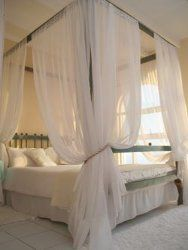 Honeymoon room Room Thumbnail Pic 1